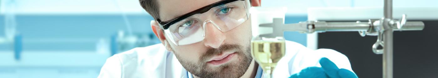 Leistungen - Laborchemie Apolda GmbH