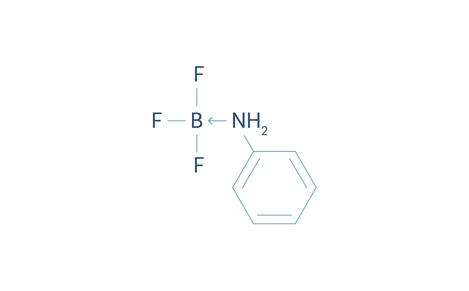 Formel-01_BF3-Anilin-Komplex in PEG 400