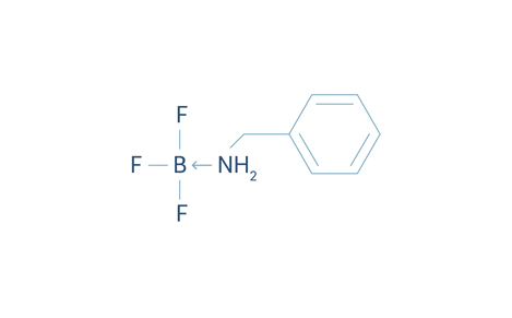Formel-03_BF3-Benzylamin-Komplex