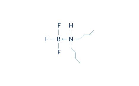 Formel-04_BF3-Dibutylamin-Komplex in PEG 400