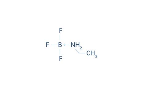 Formel-06_BF3-Ethylamin-Komplex
