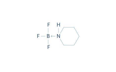 Formel-09_BF3-Piperidin-Komplex