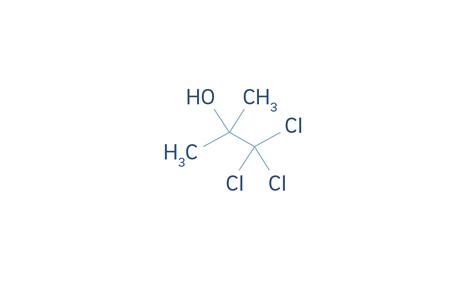 Formel-12_Chlorobutanol anhydrous