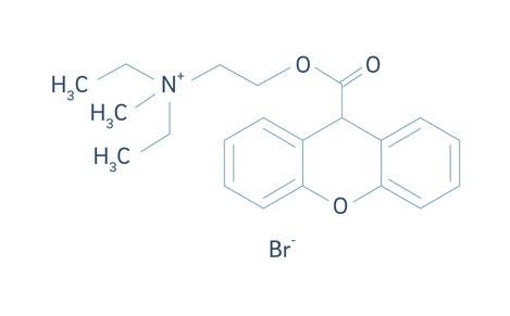 Formel-19_Methantheliniumbromid