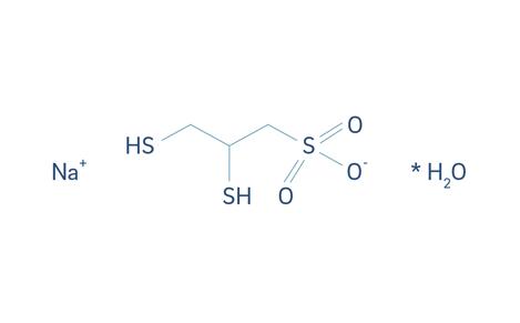 Formel-20_Natrium-DMPS