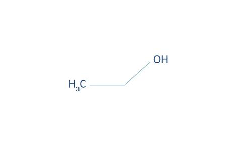 Formel-23_Ethanol Ph-Eur